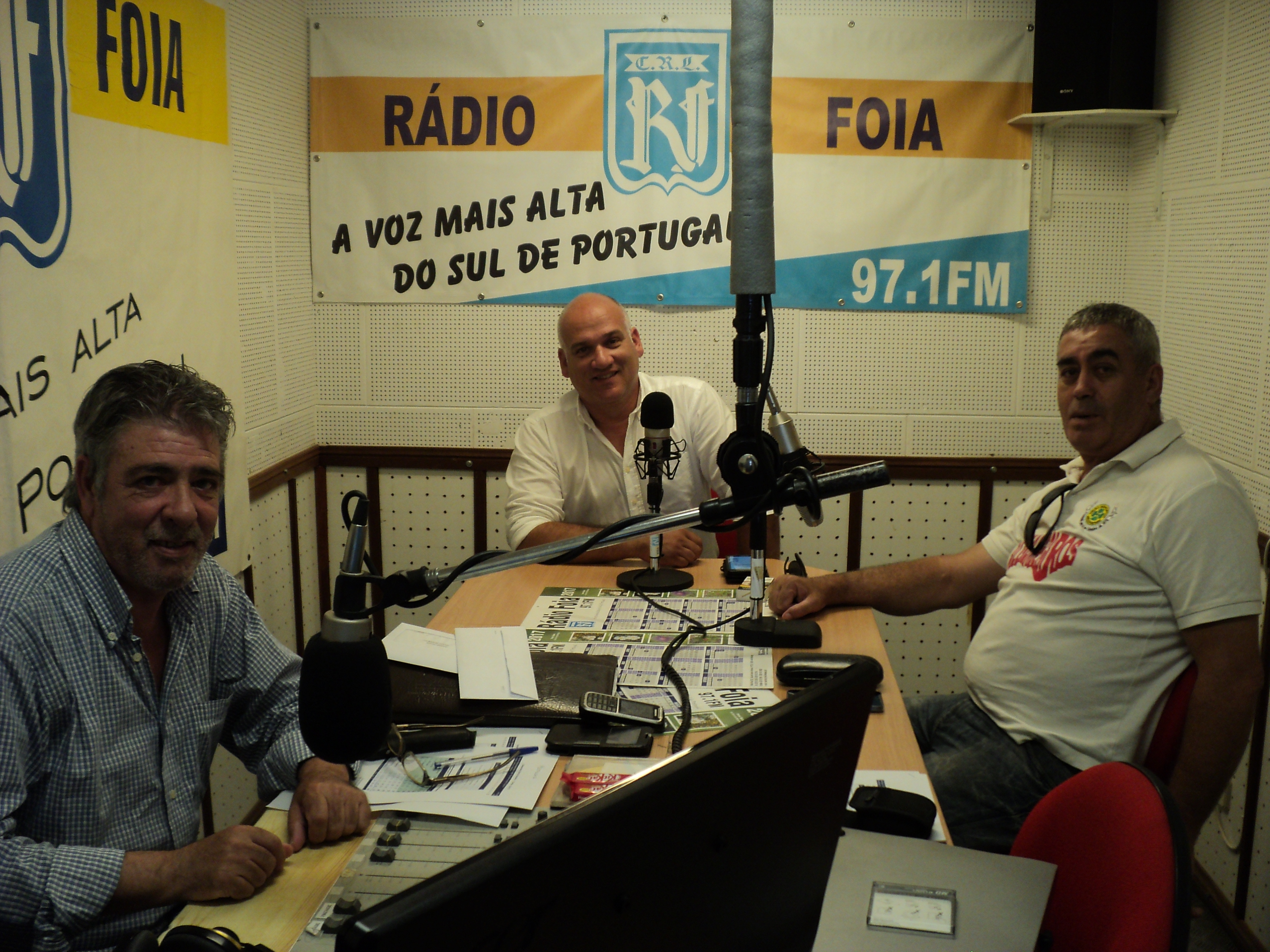 The best: ouvir radio 100 fortaleza online dating